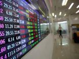 Kinh doanh - Cổ phiếu tăng trần nhiều phiên liên tiếp dù công ty không có doanh thu