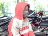 Tin tức thời sự mới nóng nhất hôm nay 17/9: Xử phạt thiếu nữ 16 tuổi tung tin phong tỏa TP Bạc Liêu
