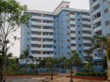 Kinh doanh - HoREA đề nghị giữ nguyên ưu đãi khi mua nhà ở xã hội