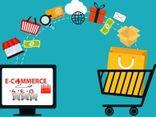 Kinh doanh - Mua hàng trực tuyến nước ngoài gửi về sẽ phải nộp thuế, khai hải quan