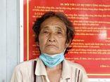 Pháp luật - An Giang: Bắt giữ đối tượng trốn truy nã suốt hơn 20 năm