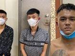 Nghệ An: Thiếu nữ 15 tuổi bị nhóm thanh niên ép trả nợ bằng tiền lẫn tình