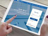 Triển khai hóa đơn điện tử thay thế hóa đơn giấy từ 1/7/2022