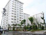 Hà Nội sắp có hàng loạt dự án nhà ở xã hội được mở bán