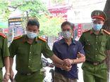 Hưng Yên: Khởi tố đối tượng chém người phụ nữ tử vong ngay trước cửa nhà