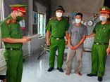 Tin tức thời sự mới nóng nhất hôm nay 26/9: Điều hành chống dịch, chủ tịch xã bị đánh trọng thương