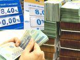 Kinh doanh - Lãi suất tiền gửi ngân hàng nào cao nhất tháng 10/2021?
