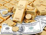 Giá vàng hôm nay ngày 6/10: Vàng bất ngờ suy yếu trong khi USD tăng trở lại