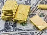 Giá vàng hôm nay ngày 7/10: Vàng SJC tăng giá dù các thương hiệu khác