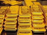Giá vàng hôm nay ngày 12/10: Vàng SJC lên mức 57,95 triệu đồng/lượng