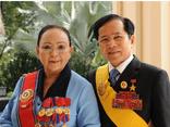 Loạt doanh nhân Việt không tiếc tiền làm từ thiện: Người âm thầm đóng góp hơn 1.700 tỷ, người bán cả Rolls-Royce Phantom