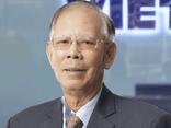 Kinh doanh - Chân dung quyền Tổng Giám đốc Vietbank Nguyễn Hữu Trung