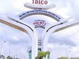 Kinh doanh - IDICO dự chi 720 tỷ đồng chi trả cổ tức với tỷ lệ 24%