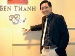 Kinh doanh - Đại gia Nguyễn Cao Trí gom hơn 6.300 m2