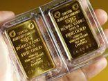 Giá vàng hôm nay ngày 19/10: Vàng SJC tăng mạnh ngược dự đoán