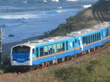 Kinh doanh - Đề xuất nhập 37 toa tàu cũ của Nhật Bản, Tổng Công ty Đường sắt Việt Nam nói gì?