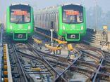 Kinh doanh - Đường sắt Cát Linh – Hà Đông: Tàu chưa chạy đã nợ