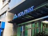 Kinh doanh - Hòa Phát lần đầu tiên đạt lợi nhuận trên 10.000 tỷ đồng