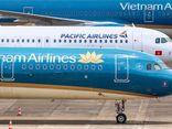 Kinh doanh - Vietnam Airlines nợ quá hạn 14.800 tỷ, vốn chủ sở hữu âm gần 2.800 tỷ