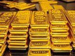 Giá vàng hôm nay ngày 22/10: Tiếp tục đà tăng mạnh