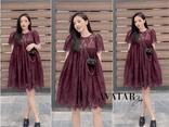 Quyền lợi tiêu dùng - AVATAR SHOP bắt kịp xu hướng thời trang, nói không với hàng tồn kho, hàng kém chất lượng