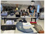 Quyền lợi tiêu dùng - CUONG Store và hành trình 8 năm tạo dựng vị thế, thương hiệu