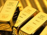 Giá vàng có xu hướng giảm mạnh