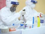 Y tế - Bộ trưởng Bộ Y tế: Thay đổi chiến lược xét nghiệm COVID-19