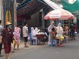 Biên Hòa - Đồng Nai: Cách chức Chủ tịch phường vì thực hiện chưa tốt công tác phòng, chống Covid-19
