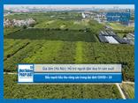 Gia Lâm (Hà Nội): Hỗ trợ người dân duy trì sản xuất, đẩy mạnh tiêu thụ nông sản trong đại dịch COVID – 19
