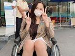 Tin tức giải trí mới nhất ngày 11/5: Mai Phương Thúy nhập viện giữa mùa dịch khiến người hâm mộ lo lắng