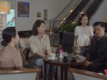 Hướng Dương Ngược Nắng tập 66: Mẹ con bé Cami tác hợp cho Minh và Hoàng
