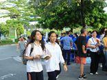 Giáo dục pháp luật - Hà Nội cho học sinh nghỉ hè sớm từ ngày 15/5, hoãn thi học kỳ II
