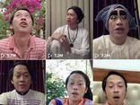 Tin tức giải trí mới nhất ngày 18/5: NSƯT Hoài Linh chạm mốc 4.3 triệu follow TikTok, nhận nút vàng Youtube