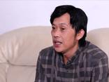 Người trong cuộc - NSƯT Hoài Linh: