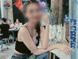 Giám đốc Công an TP. Hà Nội chỉ đạo điều tra vụ nữ diễn viên bị lộ