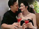 Người trong cuộc - Hòa Minzy tiết lộ lý do chưa làm đám cưới với chồng thiếu gia dù đã sinh