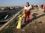 Vụ bắn rơi máy bay Ukraine: Iran sẵn sàng bồi thường cho các nạn nhân