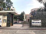Hiệu trưởng Đại học Đồng Nai bị cách chức do dính hàng loạt sai phạm