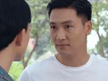 Hương Vị Tình Thân tập 41: Long phản đối gay gắt chuyện tình cảm của Huy và Thy
