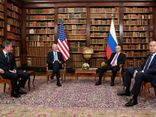 Điện Kremlin ca ngợi việc Nga-Mỹ đạt thỏa thuận về kiểm soát vũ khí