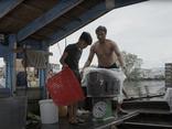 """Tin tức giải trí - """"Trạng Tí"""" Hữu Khang tái xuất ấn tượng trong phim ngắn"""