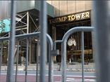 Tập đoàn của ông Trump sắp bị truy tố, cựu tổng thống khẳng định