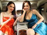 Mai Phương Thúy xin lỗi vì quảng cáo thuốc giảm cân, Hương Giang cũng ngay lập tức bị