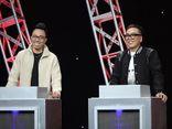 """Chuyện làng sao - Nguyễn Hoàng Duy tiết lộ lý do """"động trời"""" vì sao Nguyễn Hồng Thuận tham gia gameshow"""