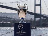 UEFA chốt địa điểm tổ chức chung kết Champions League 2021-2022