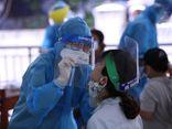 Vĩnh Long: 18 người dương tính với SARS-CoV-2 sau khi cùng dự đám tang