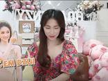 Hòa Minzy tiết lộ tình trạng của Hương Giang sau thời gian