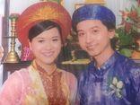 Chuyện làng sao - Hứa Minh Đạt khoe ảnh cưới 11 năm trước, nhan sắc bà xã Lâm Vỹ Dạ khiến ai cũng