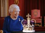 Những sự thật ít ai biết về vương miện của Nữ hoàng Anh Elizabeth II